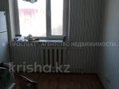 3-комнатная квартира, 64 м², 5/10 этаж, Гульдер-1 за 17.1 млн 〒 в Караганде, Казыбек би р-н — фото 3