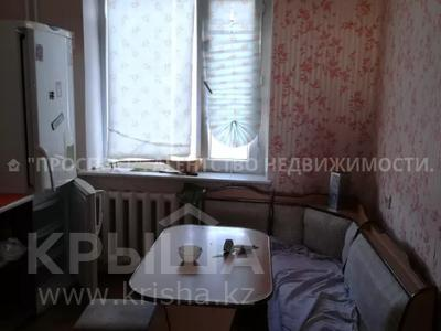 3-комнатная квартира, 64 м², 5/10 этаж, Гульдер-1 за 17.1 млн 〒 в Караганде, Казыбек би р-н — фото 6