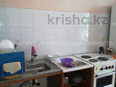 3-комнатная квартира, 64 м², 5/10 этаж, Гульдер-1 за 17.1 млн 〒 в Караганде, Казыбек би р-н — фото 7
