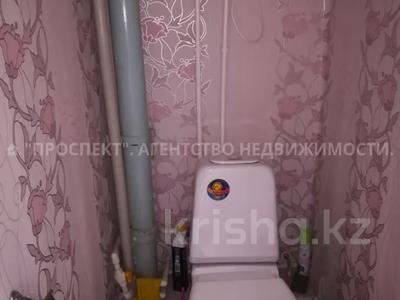 3-комнатная квартира, 64 м², 5/10 этаж, Гульдер-1 за 17.1 млн 〒 в Караганде, Казыбек би р-н — фото 8