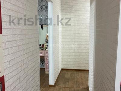 2-комнатная квартира, 46 м², 2/3 этаж, Чехова 104 за 10.9 млн 〒 в Семее