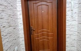 1-комнатная квартира, 41 м², 4/5 этаж, улица Победы за 15.5 млн 〒 в Петропавловске