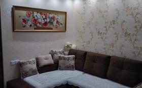 2-комнатная квартира, 42.1 м², 2/5 этаж, мкр Новый Город 13 за 16.5 млн 〒 в Караганде, Казыбек би р-н