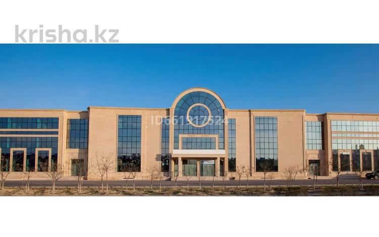 Офис площадью 50 м², 29-й мкр, Толкын 225 за 2 800 〒 в Актау, 29-й мкр