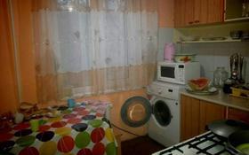 3-комнатная квартира, 58 м², 4/5 этаж помесячно, 3 39 за 65 000 〒 в Капчагае