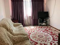 3-комнатная квартира, 82 м², 3/5 этаж