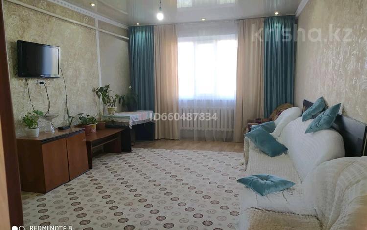 4-комнатный дом, 80 м², 7 сот., Талдыбулак за 15 млн 〒