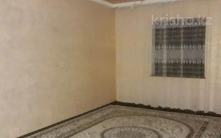 5-комнатный дом, 144 м², 8 сот., Еламан Саяжол 129 — Шукуров за 21 млн 〒 в Шымкенте, Енбекшинский р-н