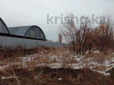 Участок 4 га, Спасская 105/6 за 200 млн 〒 в Алматы, Турксибский р-н — фото 2