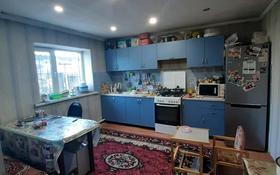 3-комнатный дом, 80 м², 6 сот., Массив Восточный левый 551 за 8 млн 〒 в Семее