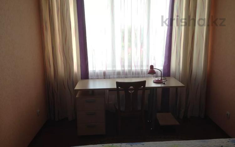 3-комнатная квартира, 115 м², 5/11 этаж, Исиналиева 1 — Карла Маркса за 27 млн 〒 в Павлодаре