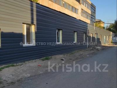 Здание, Ержанова 18 площадью 400 м² за 500 000 〒 в Караганде, Казыбек би р-н — фото 2