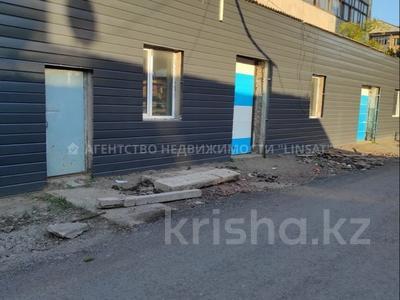 Здание, Ержанова 18 площадью 400 м² за 500 000 〒 в Караганде, Казыбек би р-н — фото 3