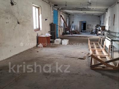 Здание, Ержанова 18 площадью 400 м² за 500 000 〒 в Караганде, Казыбек би р-н — фото 5