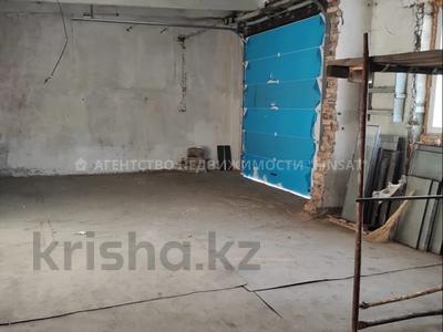 Здание, Ержанова 18 площадью 400 м² за 500 000 〒 в Караганде, Казыбек би р-н — фото 6