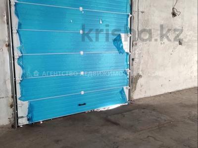 Здание, Ержанова 18 площадью 400 м² за 500 000 〒 в Караганде, Казыбек би р-н — фото 7