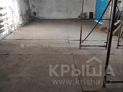 Здание, Ержанова 18 площадью 400 м² за 500 000 〒 в Караганде, Казыбек би р-н — фото 8