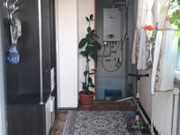 5-комнатный дом, 120 м², 10 сот., Мкр.Восточный за 23 млн 〒 в Капчагае
