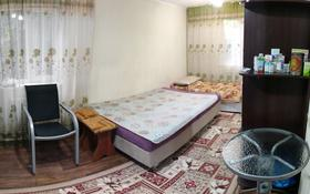 2-комнатный дом, 40 м², 16 сот., улица 5-я Линия 19 за 23 млн 〒 в Алматинской обл.