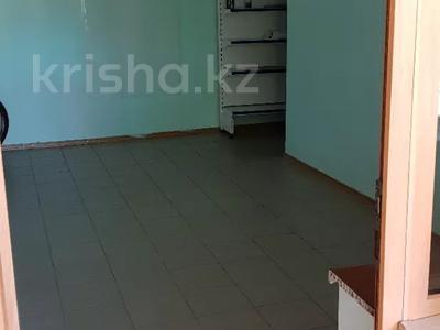 Магазин площадью 45.3 м², 2 микрорайон 7 / 37 за 14.5 млн 〒 в Капчагае — фото 10