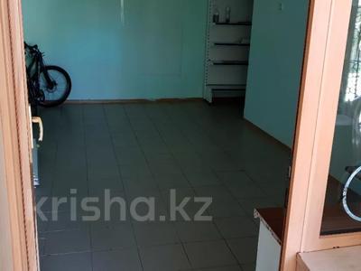 Магазин площадью 45.3 м², 2 микрорайон 7 / 37 за 14.5 млн 〒 в Капчагае — фото 11
