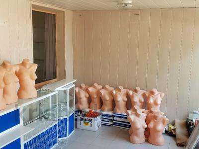 Магазин площадью 45.3 м², 2 микрорайон 7 / 37 за 14.5 млн 〒 в Капчагае — фото 13