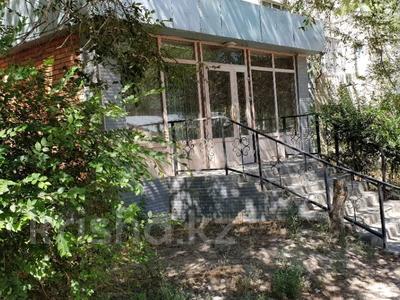 Магазин площадью 45.3 м², 2 микрорайон 7 / 37 за 14.5 млн 〒 в Капчагае — фото 2