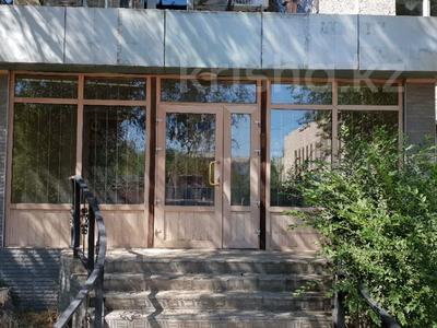 Магазин площадью 45.3 м², 2 микрорайон 7 / 37 за 14.5 млн 〒 в Капчагае — фото 3
