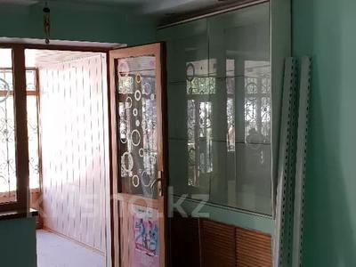 Магазин площадью 45.3 м², 2 микрорайон 7 / 37 за 14.5 млн 〒 в Капчагае — фото 4