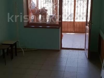 Магазин площадью 45.3 м², 2 микрорайон 7 / 37 за 14.5 млн 〒 в Капчагае — фото 5
