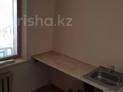 Магазин площадью 45.3 м², 2 микрорайон 7 / 37 за 14.5 млн 〒 в Капчагае — фото 6