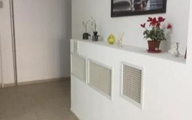 1-комнатная квартира, 55 м², 5/12 этаж посуточно, 11-й мкр 144Ак2 за 8 000 〒 в Актобе, мкр 11