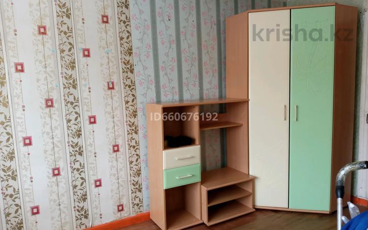 1-комнатная квартира, 13.1 м², 3/5 этаж, Победа 75 — Алтынсарина за 3.8 млн 〒 в Нур-Султане (Астана), Сарыарка р-н