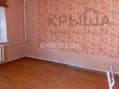 4-комнатный дом, 72 м², 5 сот., мкр Кемел (Первомайское) 32 — Дулыга за 26.1 млн 〒 в Алматы, Жетысуский р-н — фото 2