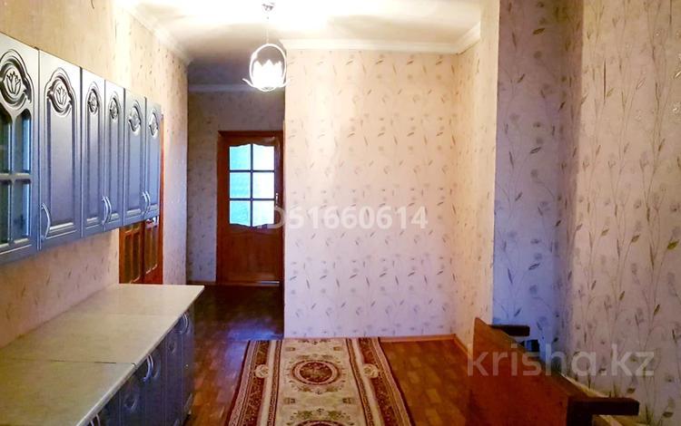 3-комнатная квартира, 84.57 м², 2/3 этаж, Аль-Фараби 83 — Валиханова за ~ 14.4 млн 〒 в Кентау