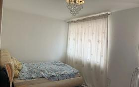 3-комнатная квартира, 114 м², 2/5 этаж помесячно, Лободы 24 за 300 000 〒 в Караганде, Казыбек би р-н