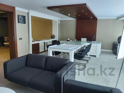 Офис площадью 140 м², Туран 37/9 за 700 000 〒 в Нур-Султане (Астана), Есиль р-н