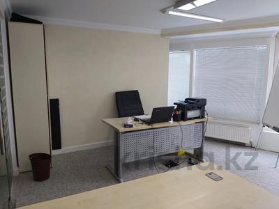 Офис площадью 140 м², Туран 37/9 за 700 000 〒 в Нур-Султане (Астана), Есиль р-н — фото 2