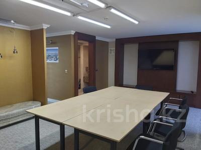 Офис площадью 140 м², Туран 37/9 за 700 000 〒 в Нур-Султане (Астана), Есиль р-н — фото 3