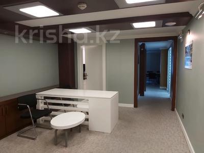 Офис площадью 140 м², Туран 37/9 за 700 000 〒 в Нур-Султане (Астана), Есиль р-н — фото 4