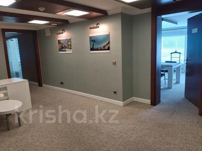 Офис площадью 140 м², Туран 37/9 за 700 000 〒 в Нур-Султане (Астана), Есиль р-н — фото 5