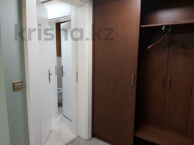 Офис площадью 140 м², Туран 37/9 за 700 000 〒 в Нур-Султане (Астана), Есиль р-н — фото 6