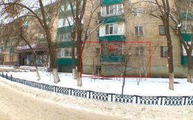 3-комнатная квартира, 87 м², 1/6 этаж, Оспанова 54 за 21 млн 〒 в Актобе