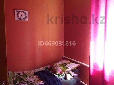 4-комнатный дом, 91 м², 11 сот., 8 марта 47 за 25 млн 〒 в Рудном
