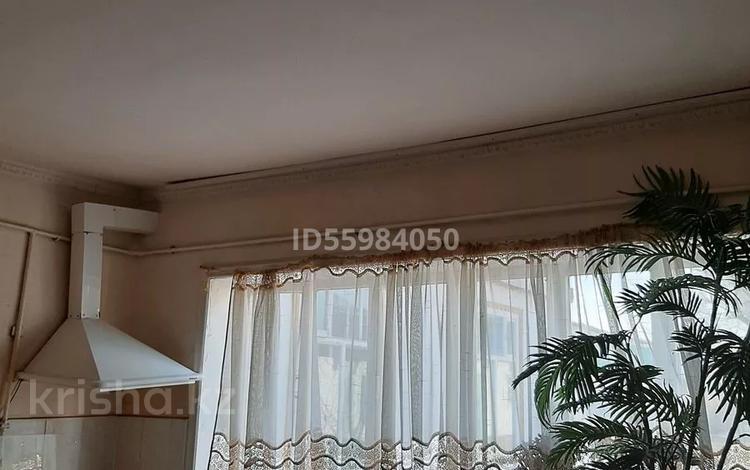 5-комнатный дом, 150 м², 9.5 сот., Жантохова 14 — Шупенова за 15 млн 〒 в Таразе