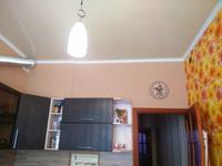 4-комнатная квартира, 82 м², 1/3 этаж