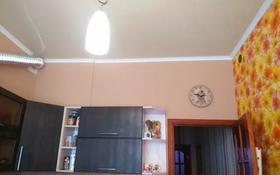 4-комнатная квартира, 82 м², 1/3 этаж, 40 лет Октября за 9.5 млн 〒 в Рудном
