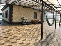 4-комнатный дом, 75 м², 6 сот., Ружейникова — Волочаевская за 24 млн 〒 в Петропавловске