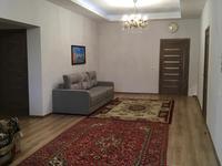 4-комнатный дом помесячно, 220 м², 16 сот.