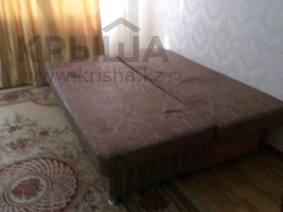 1-комнатная квартира, 36 м², 5/9 этаж, Косшыгулулы 11 за 11.5 млн 〒 в Нур-Султане (Астана), Сарыарка р-н — фото 3